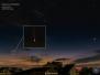 Κομήτης C/2020 F3 Neowise