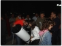 Πλατύκαμπος 2009