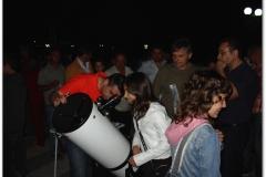 Platycampos2009_1