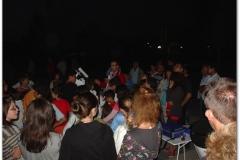Platycampos2009_2